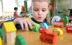 Разновидности детских садиков