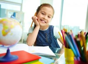 Этапы развития ребенка и их особенности