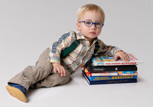 Проблема задержки в развитии у детей