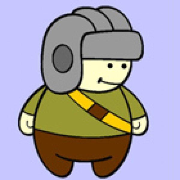 tankist[1]